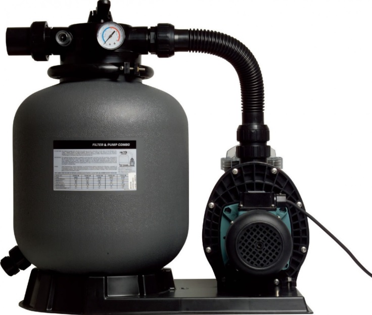 intex-zandfilterpom-fsp-350-4m3h