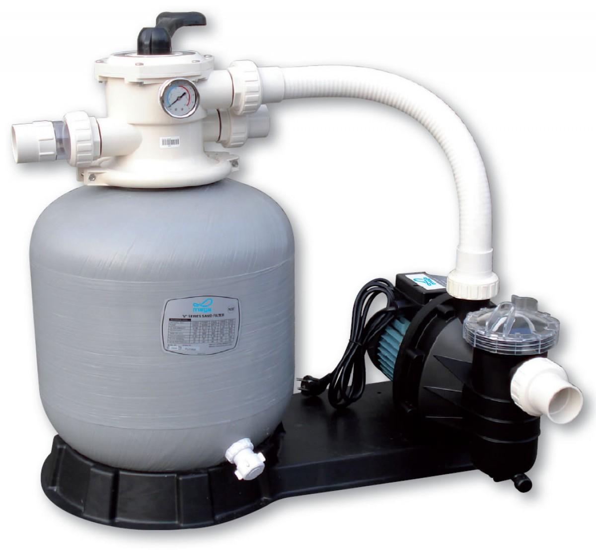 mega-pool-FSF350-zandfilterpomp